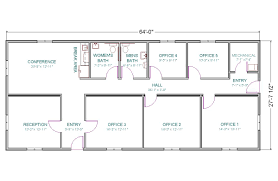 commercial office floor plans over 5000 house plans