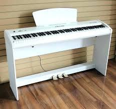 piano de cuisine lacanche piano de cuisine lacanche piano de cuisine lacanche prix piano