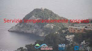 Bermeo Spain webcamstraveldotCAM9104