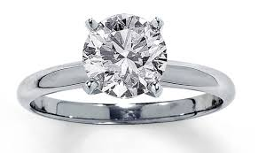 kay jewelers engagement rings for women it was flat out theft u0027 kay jewelers accused of swapping diamonds