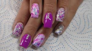 acrylic nails designs 3d nails gallery nail art designs