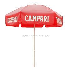 4 Foot Patio Umbrella by Italian Patio Umbrellas 4 Best Outdoor Benches Chairs Flooring