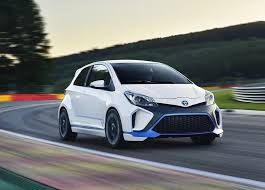 toyota yaris sr review toyota yaris reviews specs prices top speed
