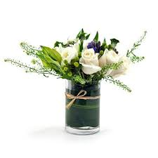 send flowers nyc administrative professionals flower arrangement