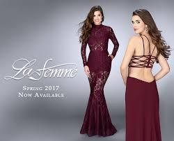 prom dress company vosoi com