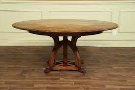 mission style coffee table light oak shaker style end table used oak end tables mission style kitchen