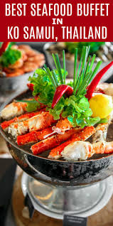 All You Can Eat Lobster Buffet by Best 25 Seafood Buffet Ideas Only On Pinterest Seafood Platter