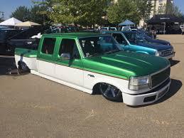 monster truck show edmonton yegmotorshow twitter search