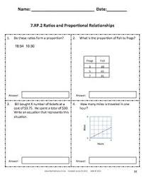 34 best unit 1 ratios proportions scale drawings images on