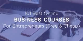 Best Business Credit Card Deals 101 Best Online Business Courses For Entrepreneurs Free U0026 Cheap
