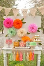 bouquet en papier best 25 paper flowers for kids ideas on pinterest flower crafts