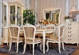 sala da pranzo in inglese esempio sala da pranzo moderna stile inglese