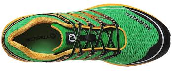 light trail running shoes merrell mix master 2 trail running shoe review