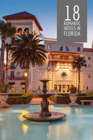 best 25 florida hotels ideas on florida trips hotels