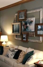 Large Wall Pictures by Wall Ideas Big Wall Photo Frames Online India Wall Clock With