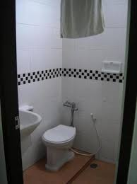 bathroom toilet sink and shower all in one picture of new