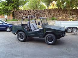vw kubelwagen for sale 1980 volkswagen iltis military jeep thing for sale motorcycles