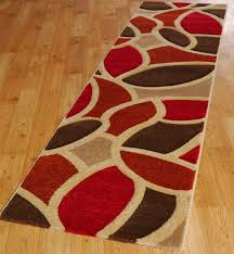 Kitchen Runner Rugs Washable Rug Rug Runners For Hallways To Protect Your Flooring And Absorb
