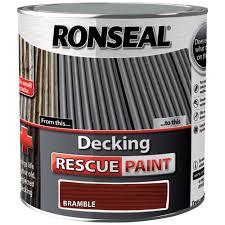 sadolin decking stain u0026 preserver 2 5 litre decking topline ie