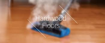 how to steam clean hardwood floors safely and efficiently