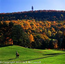 Connecticut mountains images Avon mountain heublein tower growing up new britain jpg