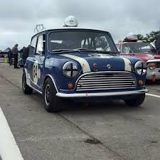 Custom Classic Mini Interior 1500 Best Interests And Cool Things Images On Pinterest