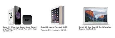 macbook air black friday best buy pre black friday sale tomorrow
