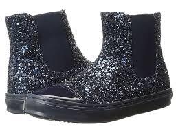 ugg sale junior armani junior s sale shoes