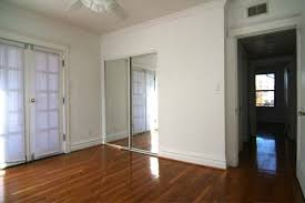 1 Bedroom Apartments In St Louis Mo 2 Bedroom Apartments In St Louis Almosttacticalreviews Com