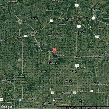 Brooklyn Michigan Map by Things To Do In Hillsdale County Michigan Usa Today