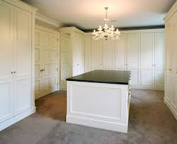 Best Fitted Bedroom Furniture Fitted Wardrobes U0026 Bedroom Furniture Dublin Ireland