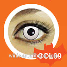 wholesale halloween contacts wholesale halloween contacts
