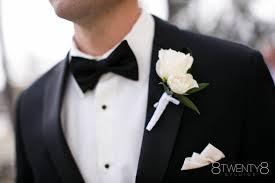 san diego wedding planners glamorous wedding in san diego simply wedding planning