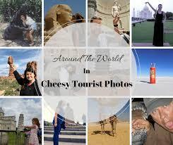 Utah Traveling The World images Utah buddy the traveling monkey png