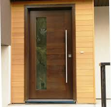 security front door for home latest main gate designs security door for home high quality