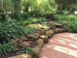 Rock Garden Cground 43 Best Ground Cover Ideas Images On Pinterest Garden Paths