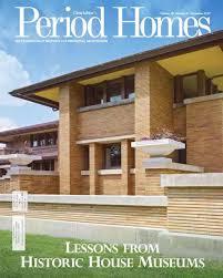 period homes interiors magazine period homes november 2017 classic homes design and restoration
