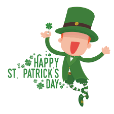 happy st patrick u0027s day from aec living aec living