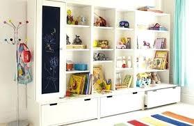 bedroom storage solutions childrens bedroom storage solutions morningculture co
