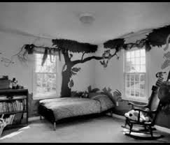glorious images bedroom valances blue likablebedroom jackets