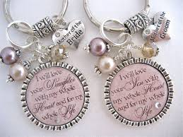Wedding Gift Jewelry 343 Best Mom Grandmother Gifts Images On Pinterest Grandmother