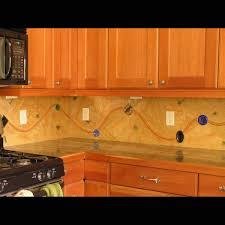 xenon under cabinet lighting problems kitchen countertops ideas glass cabinet doors granite countertop