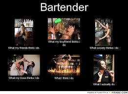 Funny Bartender Memes - beth daryl bethyl or deth no hate part 9 page 73