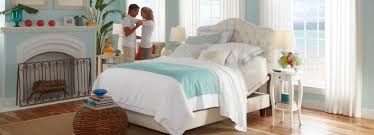 Sleep Number Beds Toronto Save Today At Nine Clouds Beds U0026 Mattresses Of Mississauga