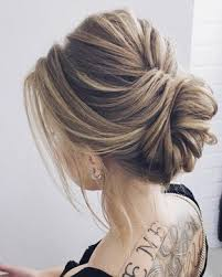 upstyle hair styles the 25 best updo hairstyle ideas on pinterest long updo