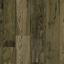 shop armstrong flooring pickwick landing iii 12 ft w x cut to