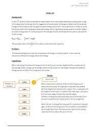 Extended Essay Topics Physics   Clasifiedad  Com