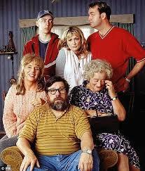 best 25 the royle family cast ideas on manuel fawlty