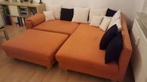 sofa zu verkaufen sofa zu verkaufen in niedersachsen braunschweig ebay kleinanzeigen