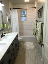 Get 20 Teal Bathrooms Ideas This Versatile Vintage Classic Is Back U0026 In Bathrooms Everywhere